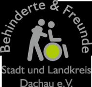 Behinderte und Freunde Stadt und Landkreis Dachau e.V.